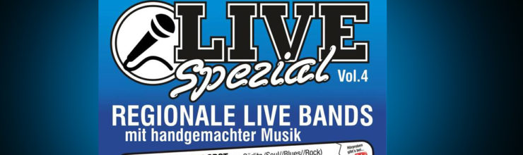 14.12. Live Spezial Miss Grandhouse